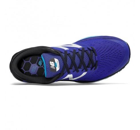 New Balance M 1080  Heren Schoenen Blauw