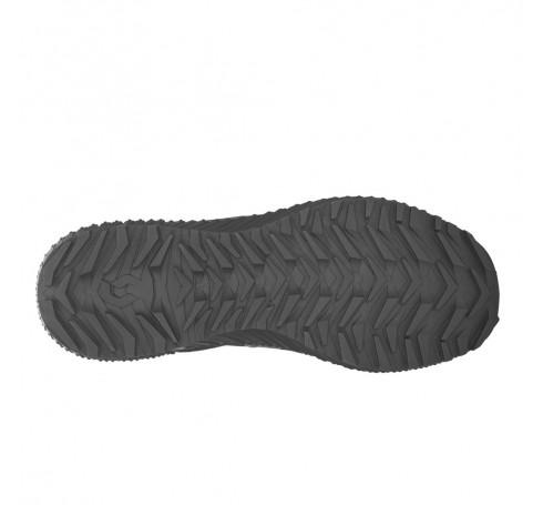 Scott Kinabalu M Heren Schoenen Zwart