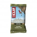 Clifbar ClifBar Alpine Muesli Mix  Trailrunning