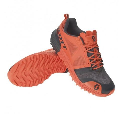Scott Kinabalu M Heren Schoenen Oranje