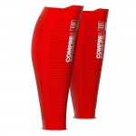Compressport R2V2 Oxygen  Compressie Rood