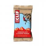 Clifbar ClifBar Chocolate Almond Fudge  Trailrunning