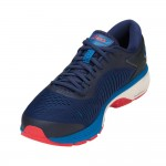 Asics Gel-Kayano 25 M Heren Schoenen Blauw