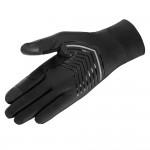 Pulse Glove U  Accessoires Zwart