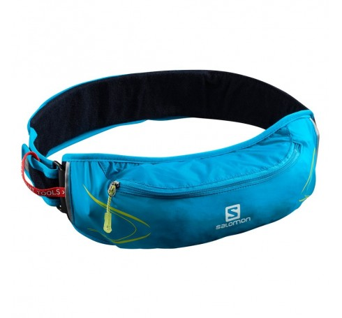 Agile 500 Belt Set  Trailrunning Turquiose