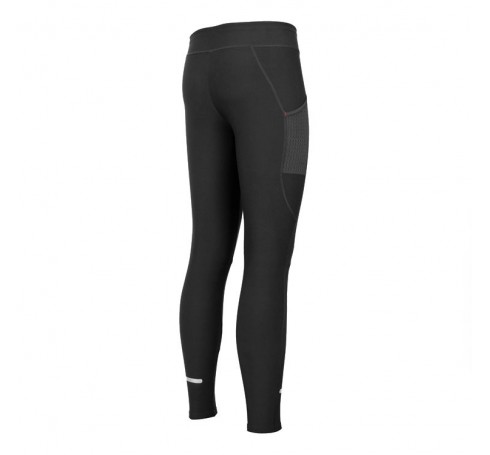 Fusion WMS C3+ Training Tight Long Dames Broeken Zwart