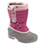 Sorel Snow Trooper TP  Outdoor