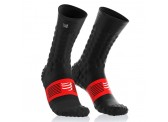 Compressport PRS V3.0 Winter Run