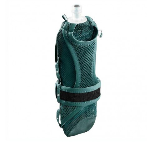 Pulse Handheld  Trailrunning Groen