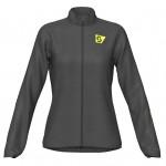 Scott W's RC Run WB Jacket Dames Jassen Zwart