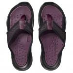 RX Break 4.0 W  Schoenen Zwart-paars