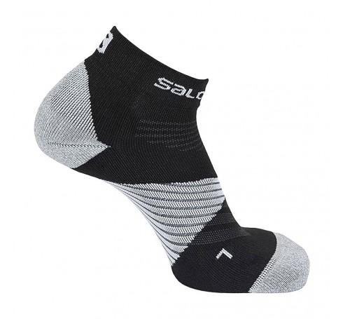 Speed Pro Uni Sokken Zwart