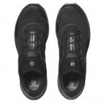 Sense Ride 3 M Dames Schoenen Zwart