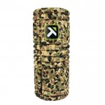 Triggerpoint The Grid   Trailrunning Camo