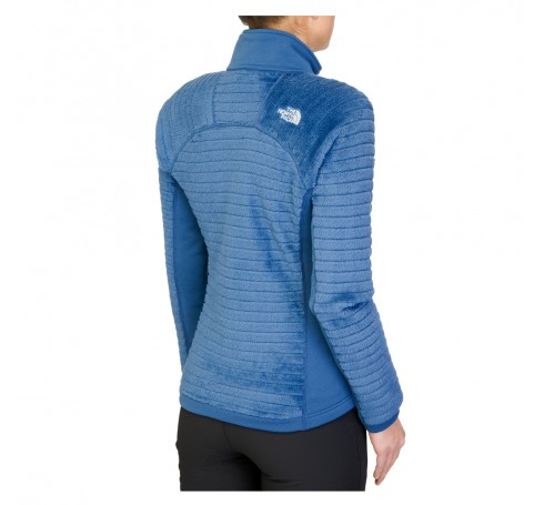 Face Dames Jassen North Dames Dames Jassen North Face North Jassen North Face Jassen OwB1xqxt