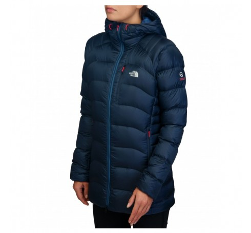 The North Blauw The Face North Face Jassen 6qpSxn7T5w