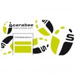 Scarabee CADEAUBON