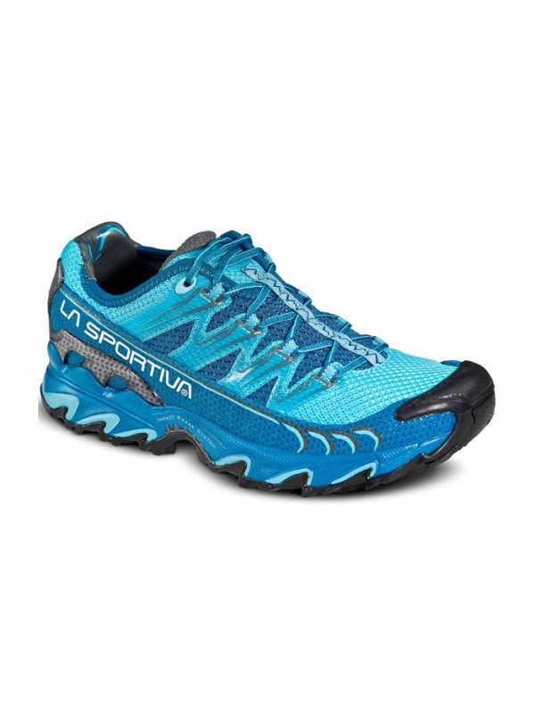 Turquoise La Sportiva Chaussures Ultra Rapace mbCyLsP