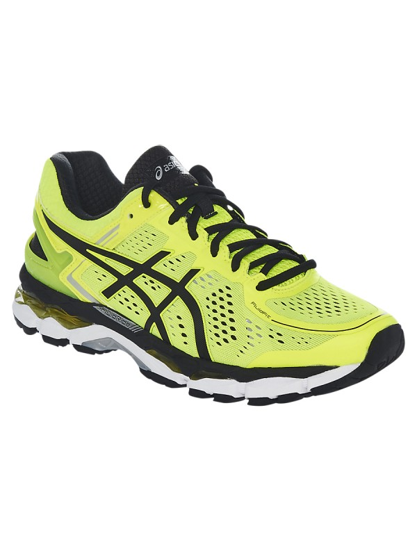 asics gel kayano 22 heren