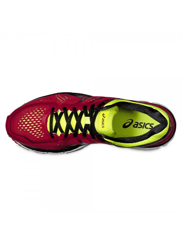 asics kayano 22 heren
