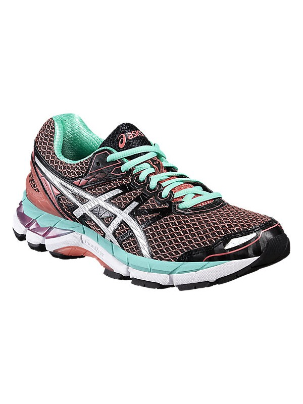 asics gel gt 3000 dames
